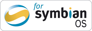Symbian Signed launch logo