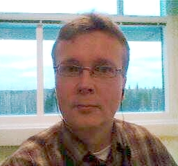 Timo J. Heikkinen
